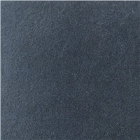 Glazed Porcelain Floor Tile(JZ6V064B)