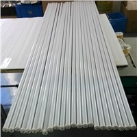 NEW 2015 Good Price 18W 20W T8 LED Tube Light 1200mm 1500mm  with UL CE ROHS