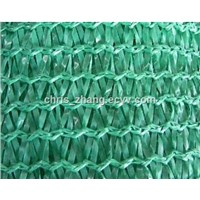 Sun shade net factory / farming shade net / HDPE green shade net
