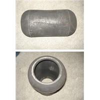 Air spring for HIGER bus parts &  car parts