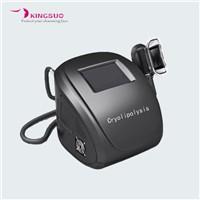 Single Cryolipolysis Weight Loss Machine