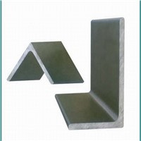 equare 80*80 galvanized angle iron prices