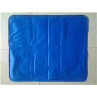 Summer Cool Gel Mat,cool gel pillow/ gel car cushion/ bed mat