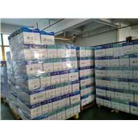 A4 Copy Paper for Home, School, Office, OEM Supplier