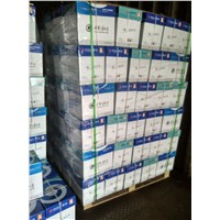 Cheap A4 Paper, Office A4 Copier Paper 80gsm/75gsm/70gsm
