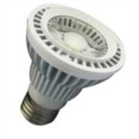 CE certificate E27 Par20 Energy Saving Lens/Reflactor LED Lamp