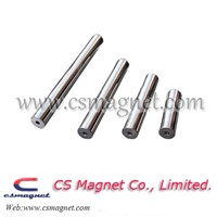 Neodymium Magnetic Tube/Magnetic Rod/Magnetic Filter