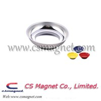 magnet bowl