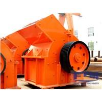 Big Capacity Granite Hammer Crusher/Stone Crusher Machine