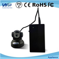 IP Camera Use 5v Battery Backup 5v UPS Power Supply Mini UPS 5v 2a