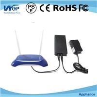 Mini ups 5V2A for Router WIFI Modem UPS