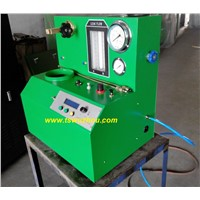 PQ1000 COMMON RAIL INJECTORS TEST BENCH