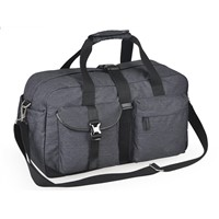 2015 New design sky travel luggage, travel duffle bags,sky luggage bag