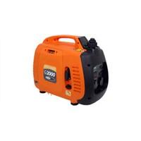 Hot sales! Portable Gasoline Generator (2KW)