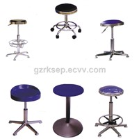 Laboratory Stool / School Lab Chair See Larger Image Laboratory Stool / School Lab Chair