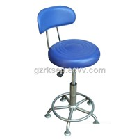 2015 BIOBASE Laboratory Chairs/Stool Chair /Cheap chair
