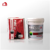 PMC-421 Polymer-cement Waterproof Mortar