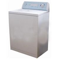 US Whirlpool Heavy Duty Washer Tester( Model:3SWTW4800YQ)