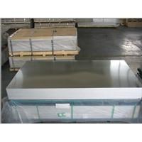 1100 3003 5052 5754 5083 6061 7075 Aluminum Sheet aluminum plate