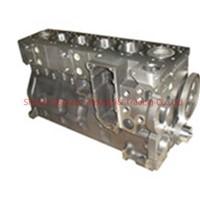 Cummins K19m diesel engine cylinder block 3944515