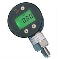 Digital Pressure Switch  HPC-1500