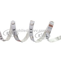 High lumen qualitied led strip smd 3014 for led strips lighting