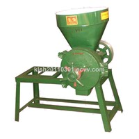 Flour and Paste Mill MJ26