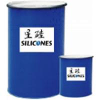 SG2200 Insulating Glass Silicone Sealant