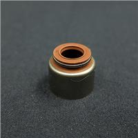 Valve Stem Oil seals for Toyota 4Y Engine/ Toyota 2Y 3Y/ Toyota 1RZ 2RZ/Toyota 22R/Size: 8*13*10