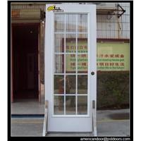 French Door Sourcing Purchasing Procurement Agent
