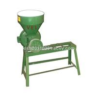 Barley Malt Mill for Beer