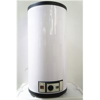 HOT sale Vertical Storage Water Heater 30-100L