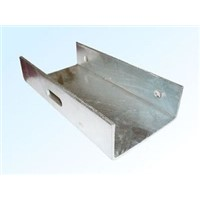 galvanized U channel,U channel steel price, u channel steel size