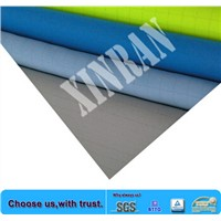 outdoor sun protection industry use good quality high Tensile Strength esd cloth fabric