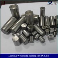 ball bearing rollers large dia bearings roller
