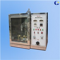 Factory Price of Tracking Index Tester