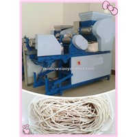Hot Sale Automatic Noodle Making Machine