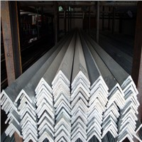 steel angle ,types of steel angle bar, stainless steel agnle bar
