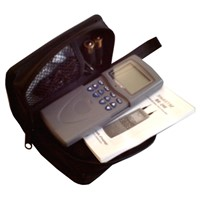 BE 28 E IntelliSTIM BE 28 portable device for muscle stimulation