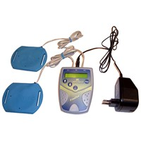 FREEDOL Electromagnetotherapy devices