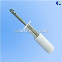 IEC60335 UL1205 Fingernail Test Probe finger nail probe