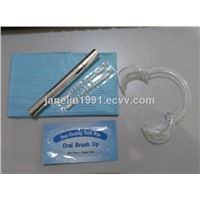 factory supply bleaching tooth whiteing kits CP or HP or Non-peroxide gel teeth whiteing pen