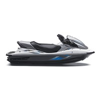 2014 Kawasaki STX-15F For Sale