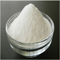 Betaine hydrochloride (food grade)