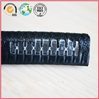PVC Edge Trim Protector for Truck/Car