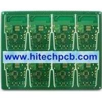 High Density Interconnect PCB
