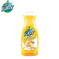 JOBY dish washing liquid