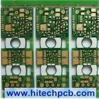 Power PCB Supply