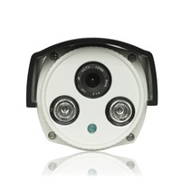 960P 1.3Mega Pixel ir weatherproof cctv IP camera,ipc h.264 ip camera ONVIF2.0