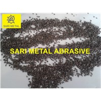 BFA Brown aluminum oxide 0.05-10mm Large stock